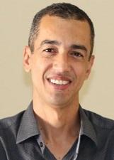 Geraldo Bicalho